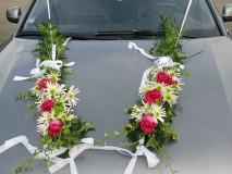 svatba-auto