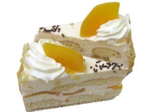 ZK-003 Broskvovy dort