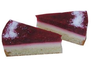 ZK-009 Malinový dort