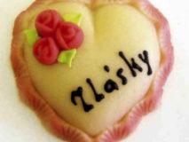 PM-015 Srdce z lásky