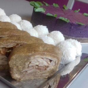 raw-strudl-kokos-boruvka-1