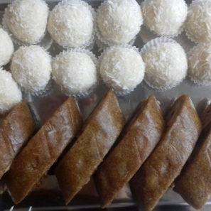 raw-strudl-kokos-boruvka-3