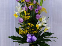 KY-601 Příležitostní kytice