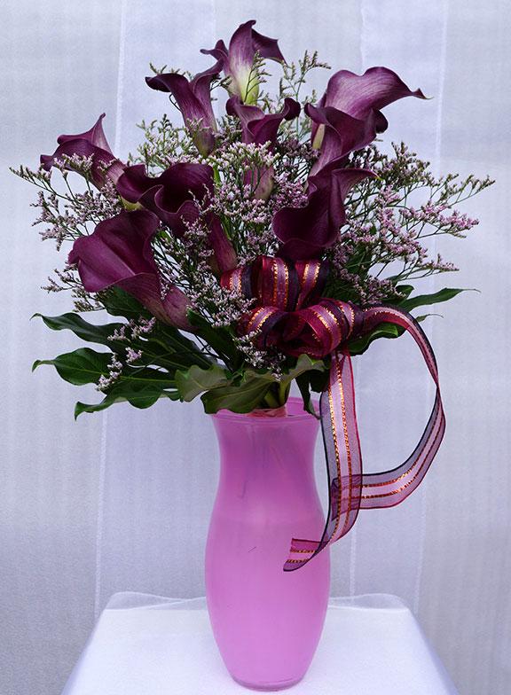 KY-611 Příležitostní kytice
