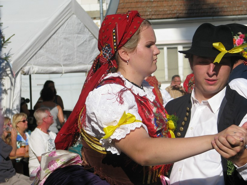 Foto Hody Komín 2016 129