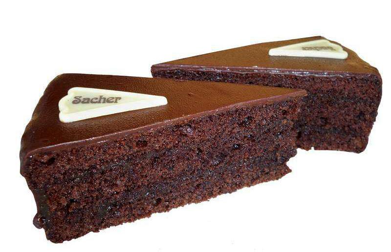 ZK-023 Sacher dort