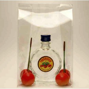 PM-016 Tekuté ovoce 3 druhy