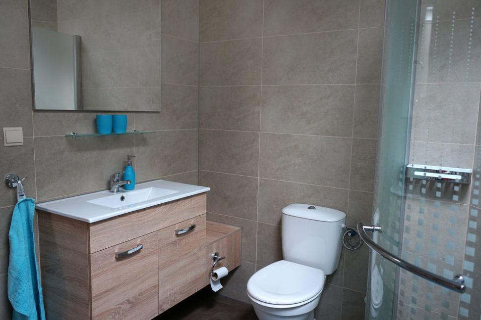 koupelna 6 pokoj_3