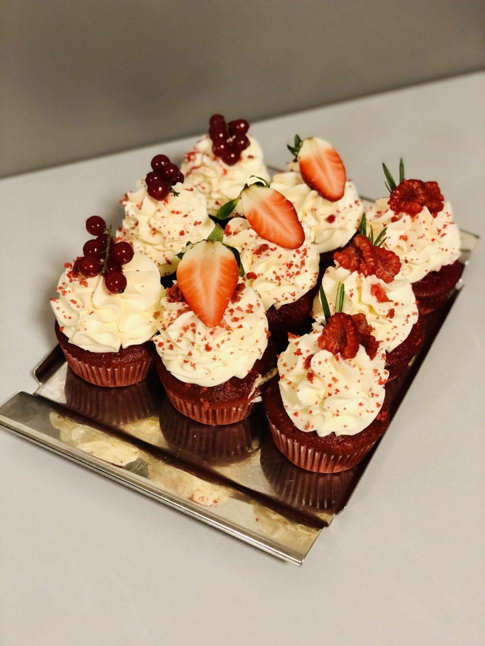 ZK050-Cupcake