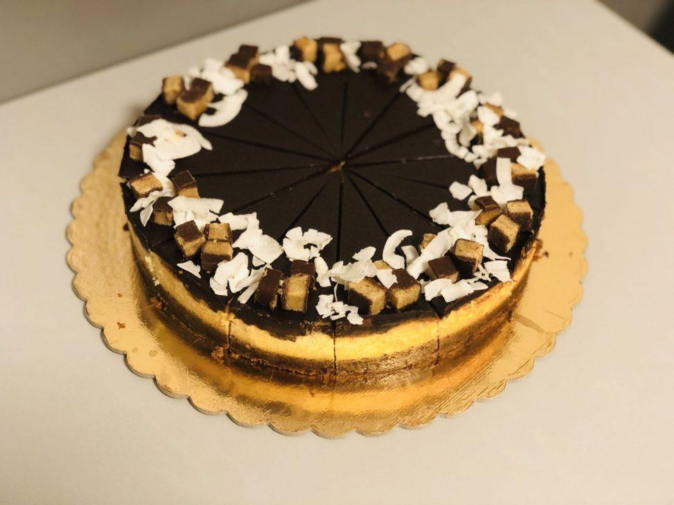 CH04-Margot cheesecake