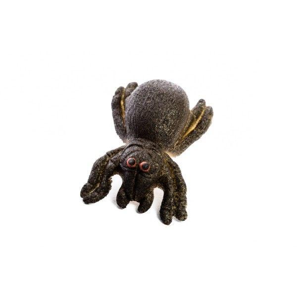 PM-027 Pavouk